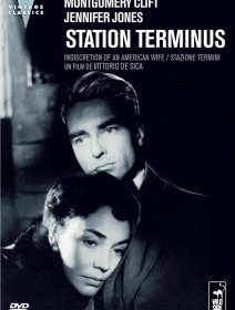 Station Terminus - la critique + test DVD