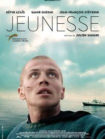Jeunesse - la critique du film