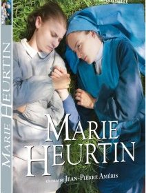 Marie Heurtin - la critique + le test DVD