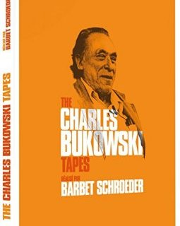 The Charles Bukowski tapes - la critique du film + le tes DVD
