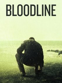 Bloodline saison 2 - La critique