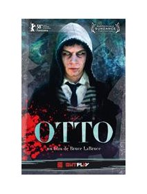 Otto - la critique + test DVD