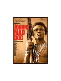 Johnny Mad Dog - La critique