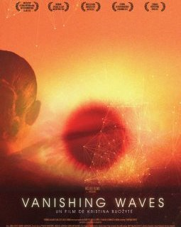 Vanishing Waves - la critique