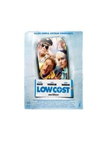 Low Cost en DVD et blu-ray