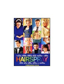 Hairspray - la critique