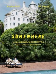 Somewhere : le nouveau Sofia Coppola