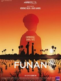 Funan - Denis Do - critique