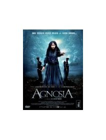 Agnosia - la critique + le test DVD