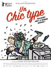 Un chic type - La critique