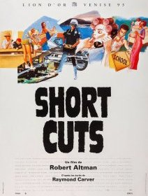 Short Cuts - la critique du film