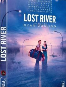 Lost River - test DVD