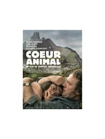 Coeur animal - la critique