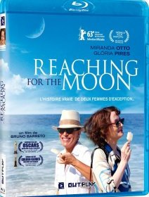 Reaching for the moon - le test blu-ray