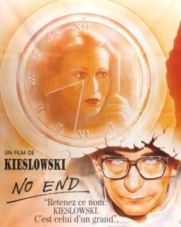 No End (Sans fin) - la critique du film