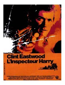 L'inspecteur Harry - la critique