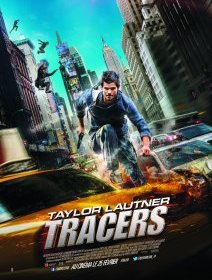 Tracers - la critique du film