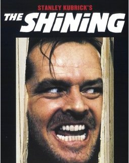 Le prequel de Shining fait douter Stephen King, pas Glen Mazzara
