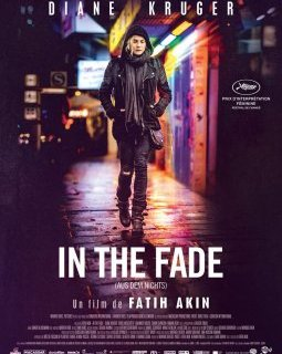 In the Fade - Fatih Akin - critique