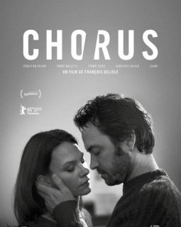 Chorus - la critique du film
