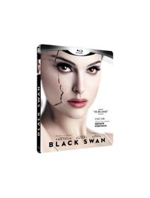 Black Swan - le test blu-ray