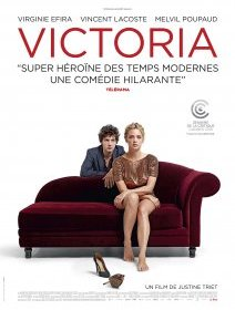 Victoria - la critique du film