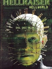 Hellraiser VIII : Hellworld - la critique du film