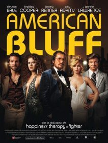 American bluff - la critique du film