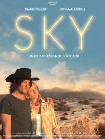 Sky - la critique du film