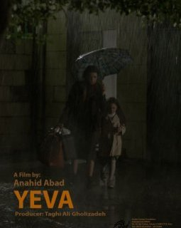 Yeva - la critique du film