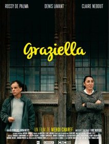 Graziella - la critique du film