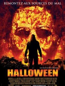 Halloween - la critique