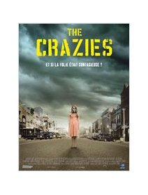 The Crazies - la critique