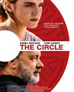 The Circle - la critique du film + test blu-ray