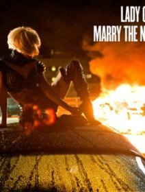 Lady Gaga, Marry the night - le clip