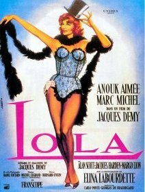 Lola - la critique du film