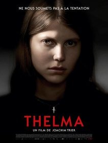 Thelma - la critique du film