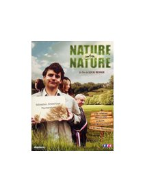 Nature contre nature - la critique