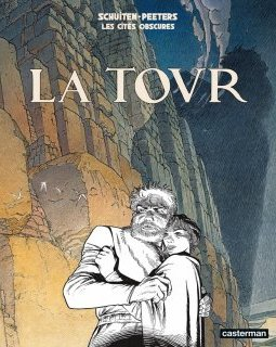 La Tour : un concert fiction immanquable