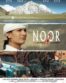 Noor - la critique du film