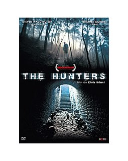 The Hunters - la critique + le test DVD