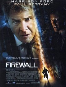Firewall - la critique