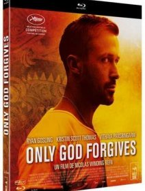 Only god forgives de Nicolas Winding Refn débarque en blu-ray