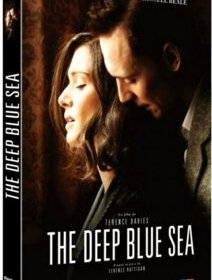 The Deep Blue Sea - le test DVD