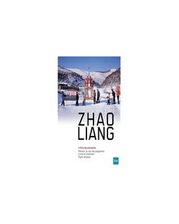 Coffret Zhao Liang - La critique + test DVD