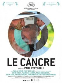 Le cancre - La critique du film