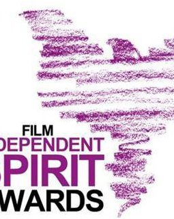 Nominations des Independent Spirit Awards 2014 : La vie d'Adèle en lice