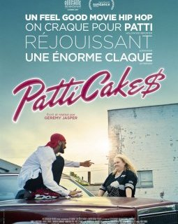 Patty Cake$ - la critique du film