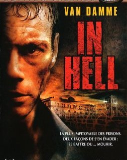 In Hell - la critique du film