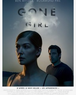 Box-office USA : Gone Girl coiffe Annabelle au poteau !
